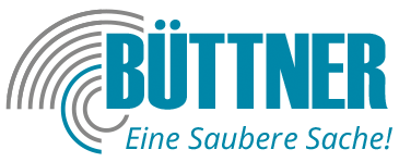 buettner-kg.de