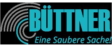 Büttner KG